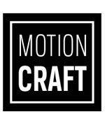 Motion Craft